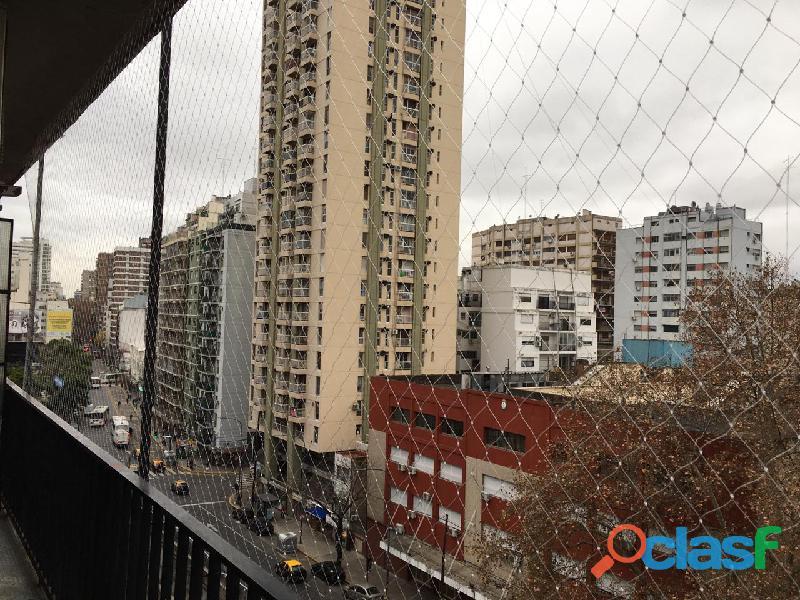 Redes de seguridad (balcones, ventanas, escaleras) 10