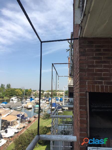 Redes de seguridad (balcones, ventanas, escaleras) 11