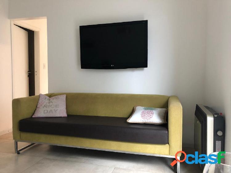 VENTA | PH | 3AMB | RECICLADO | CHAUVIN 2
