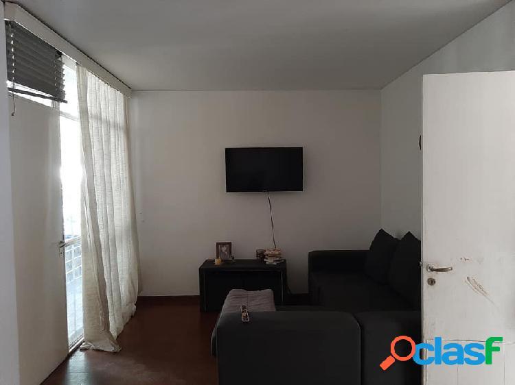 B° Supe Godoy Cruz Vendo casa en esquina (65) 2