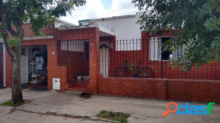 Casa en venta en calle jose maria paz
