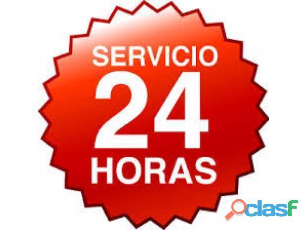 Cerrajeria 24 hs san isidro *((4890 0652))* cerrajero