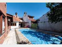 Casa 5 ambientes con quincho y piscina