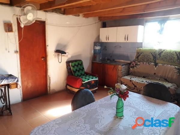 Casa en venta barrio san josé, el bolsón, rio negro, argentina