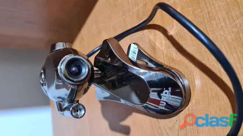 Vendo web cam euro case iron cam eucc 890
