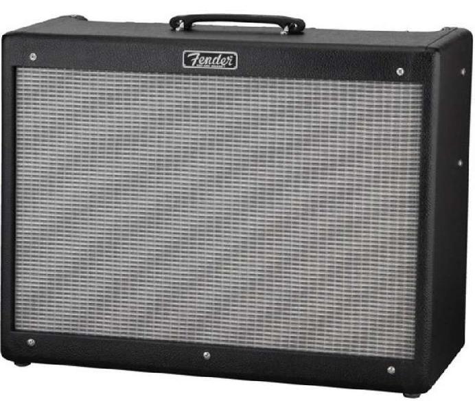 Fender Hot Rod deluxe 112 40w