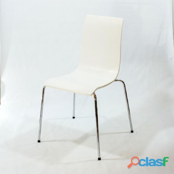 Mesas y sillas para bar SolRed