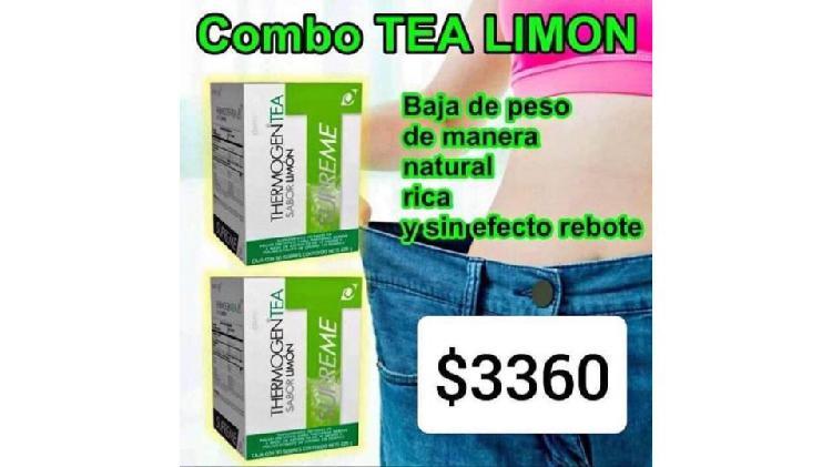 BAJA DE PESO SIN EFECTO REBOTE !!! whats app 2615129696