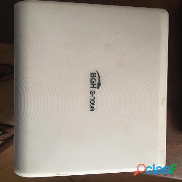 notebook BGH e  novo 1