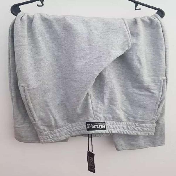 Pantalones Nuevos MaxT - Talles grandes