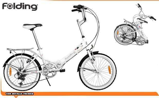 Vendo hermosa bicicleta aurora, rodado chico, para niños en
