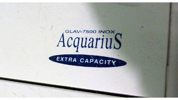LAVARROPAS GAFA AQUARIUS 7500