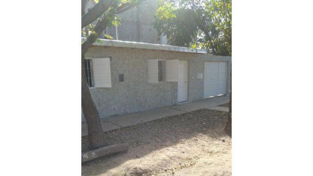 Particular alquilo casa en Bermejo, Guaymallén, Mendoza.