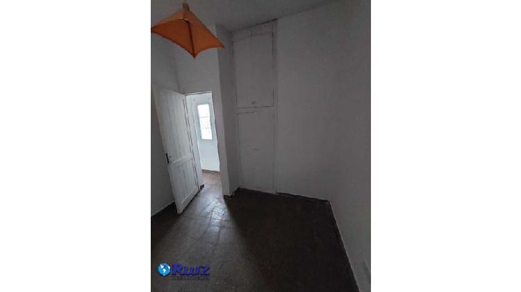 Ruiz inmobiliaria alquila casa en las heras