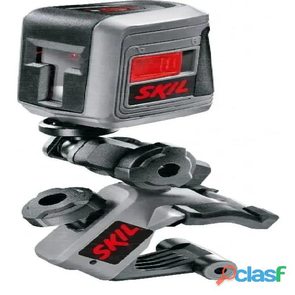Nivel laser skil