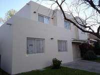 Casa en venta en italia 5000