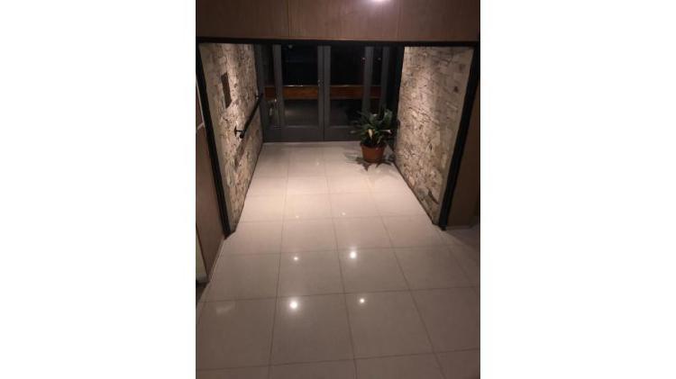 Oportunidad-calle chile- 77 m2 - 3dorm 2 baños- negociable
