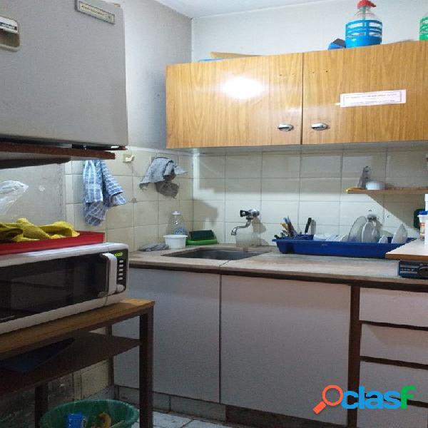 Oficina centrica externa mitre 868