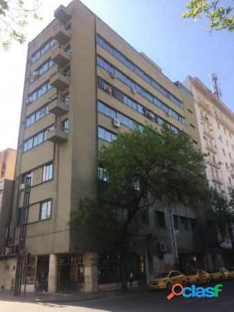 Oficina general paz 323
