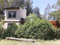 Casa 2amb/ garage/ pileta/ barrio el sosiego