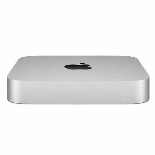 Apple Mac Mini M1 16 Gb Ram 256 Ssd