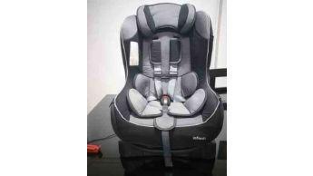 Butaca Bebé para auto Infanti V2