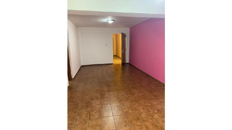 Inmobiliaria zenoff alquila departamento de 2 dormitorios