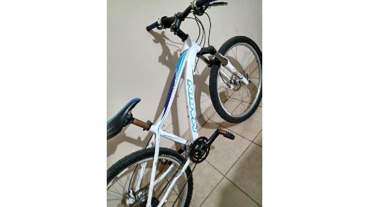 Mountain Bike rodado 26 - Marin