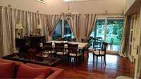 Country jockey casa en venta 3 dormitorios de categoria fina