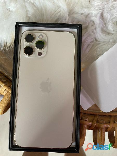 Nuevo iPhone 12 pro max, samsung s21, note 21 ultra, 4k plasma sony, samsung, lg tv