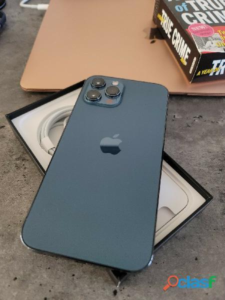 Nuevo iPhone 12 pro max, samsung s21, note 21 ultra, 4k plasma sony, samsung, lg tv 1