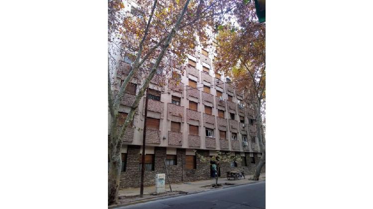 Venta Dpto en calle Catamarca 487-Ciudad