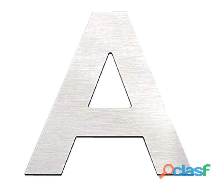 Letras para Empresas Valentìn Alsina 3