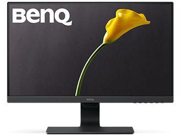 Monitor led benq 24 gw2480 full hd - displayport - hdmi -
