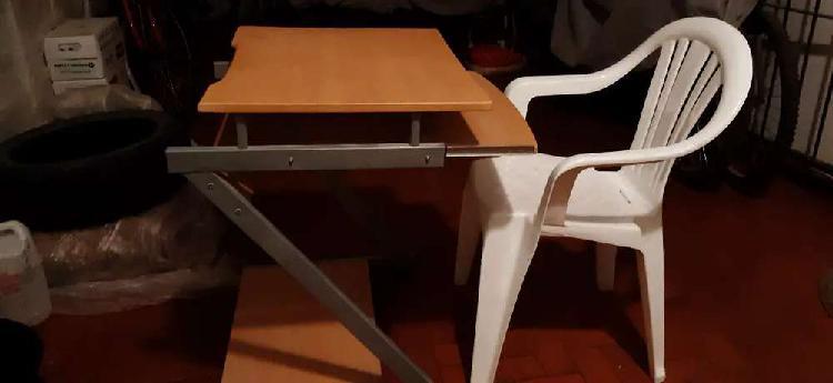 Mesa para pc, especial para home office