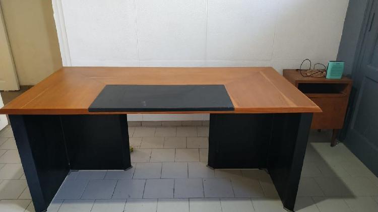 Vendo escritorio!