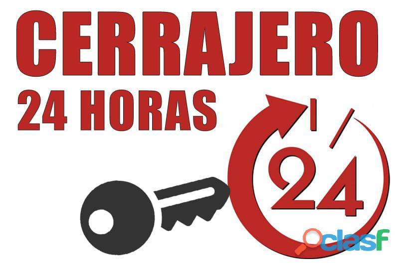 Cerrajero 24hs en zona sur 1131484480