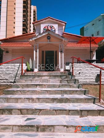 Hotel en venta en zona centro de villa gesell (ideal inversión)