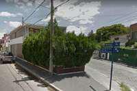 Ph en venta villa sarmiento / moron (a004 3724)