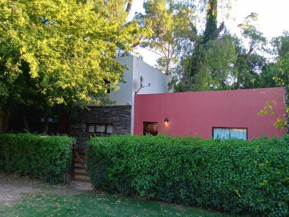Dueño vende casa Bosque Peralta Ramos