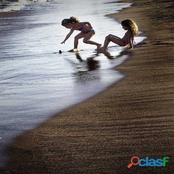 Clases Particulares Online y pre de Fotografía y Photoshop 5