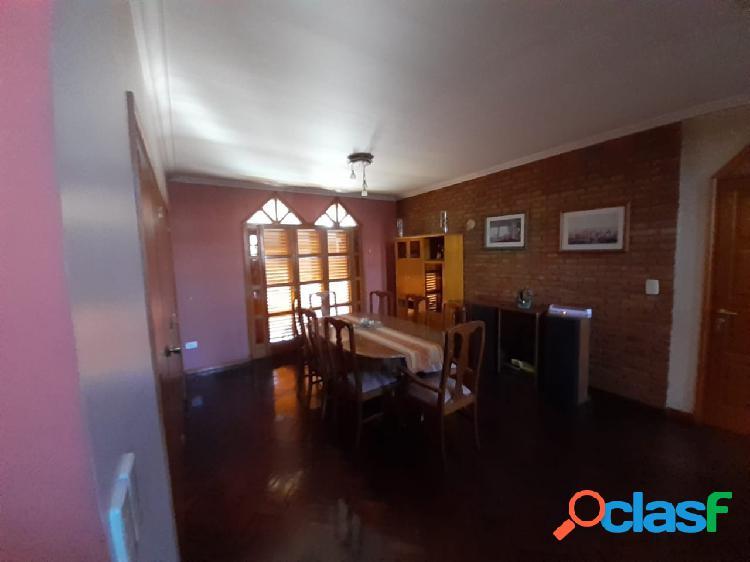Casa departamento en venta alto dorrego guaymallen mendoza
