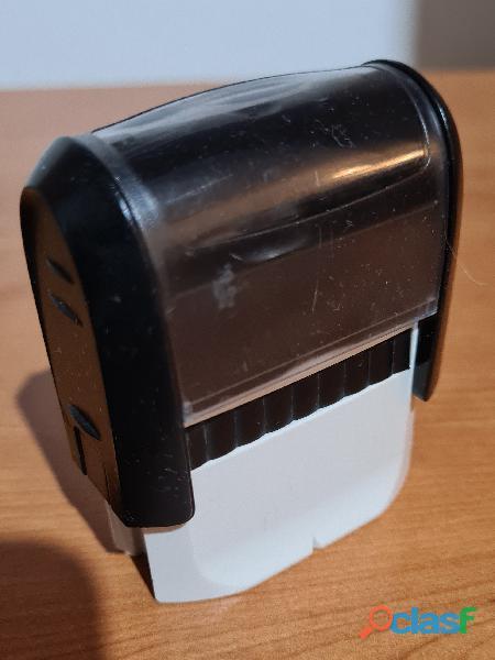 Sello COLOP Printer 20 1