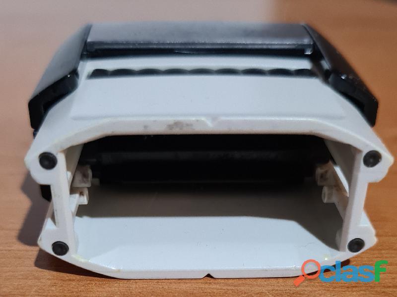 Sello COLOP Printer 20 2