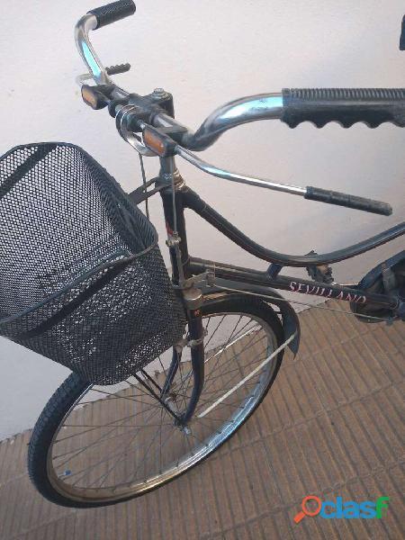 Bicicleta Inglesa R 26 1