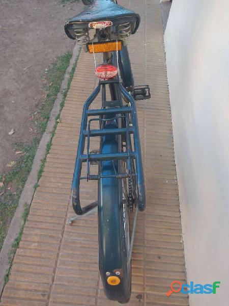 Bicicleta Inglesa R 26 2