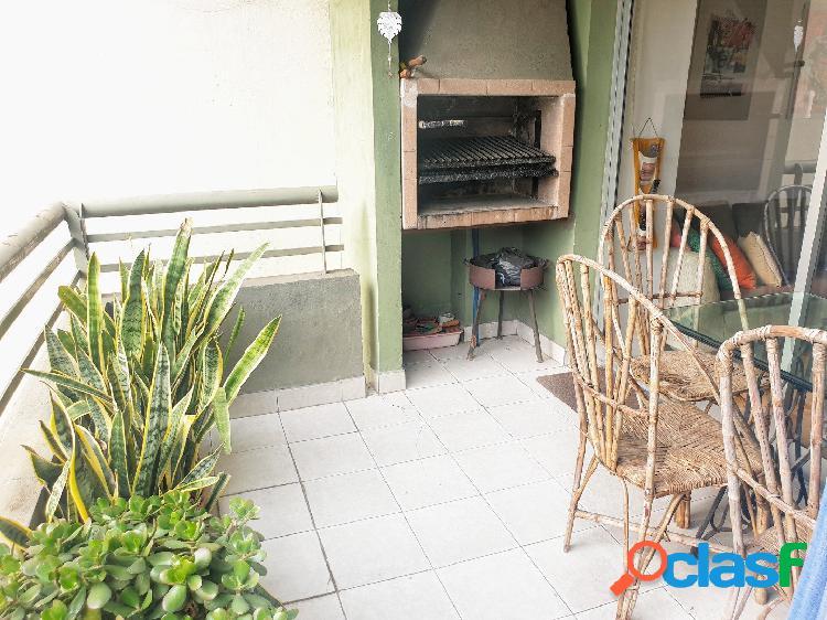 Negociable. Venta. Departamento. 3 Ambientes. Balcón. Gurruchaga y Corrientes. Villa Crespo. 1