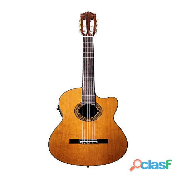LUTHIER abel antonio reparacion de guitarras clasicas,electricas ,bajo 1