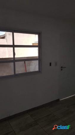 Dpto 2 amb, ubicado en Riobamba 1354 Temperley 3