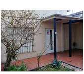 Alquiler villa maipu ph al frente 3 amb